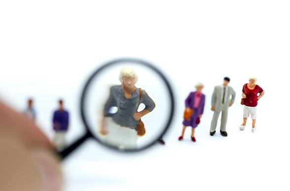 investigacion-sociologica